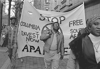 1985-apartheid-protest.jpg
